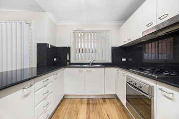 Recently Sold 4/55 MANSON ROAD, STRATHFIELD, 2135, New South Wales