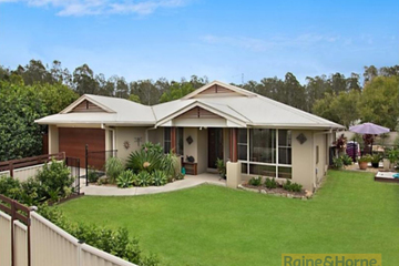 Recently Sold 3 Bandicoot Street, POTTSVILLE, 2489, New South Wales