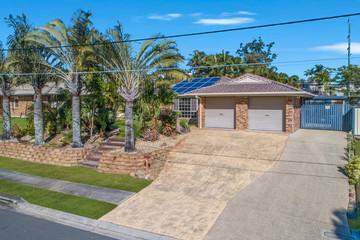 Recently Sold 45 Pedder Street, Marsden, 4132, Queensland