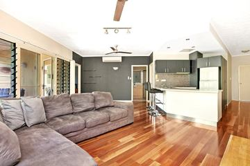 Recently Sold 14/16-18 Mackillop Street, PARAP, 0820, Northern Territory