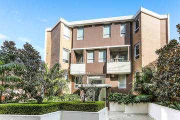 Recently Sold 2B/508-510 BUNNERONG ROAD, MATRAVILLE, 2036, New South Wales