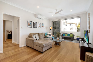 Recently Sold 24/17-23 Wallis Parade, NORTH BONDI, 2026, New South Wales