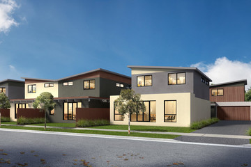 Recently Sold 2/307-311 Eastbourne Road, CAPEL SOUND, 3940, Victoria