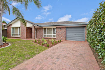 Recently Sold 279 Grenfell Road, REDWOOD PARK, 5097, South Australia