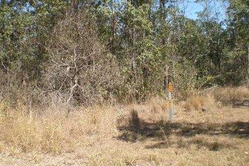 Recently Sold Lot 3 Arbornine Road, GLENWOOD, 4570, Queensland