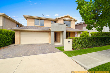Recently Sold 3 Ulmara Avenue, THE PONDS, 2769, New South Wales