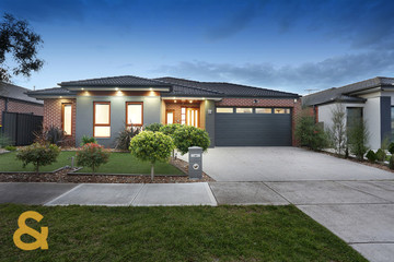Recently Sold 66 Biltmore Crescent, ROXBURGH PARK, 3064, Victoria