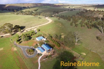 Recently Sold 498 The Glen Road, HARROGATE, 5244, South Australia