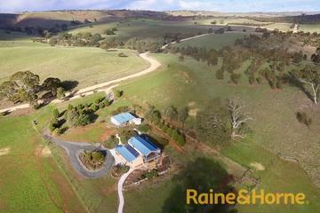 Recently Sold 498 The Glen Road, HARROGATE, 5244, South Australia