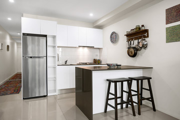Recently Sold 5/123 Marrickville Road, MARRICKVILLE, 2204, New South Wales