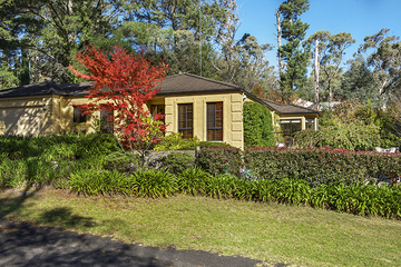 Recently Sold 25 Everglades Avenue, LEURA, 2780, New South Wales