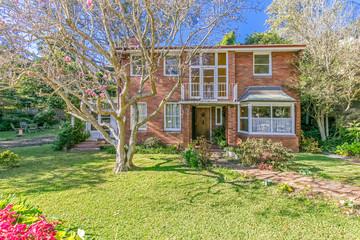 Recently Sold 5 Julian Street, MOSMAN, 2088, New South Wales