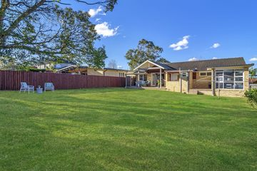 Recently Sold 43 Rathowen Parade, KILLARNEY HEIGHTS, 2087, New South Wales