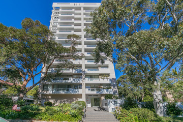 Recently Sold 12/15-23 Sutherland Street, CREMORNE, 2090, New South Wales