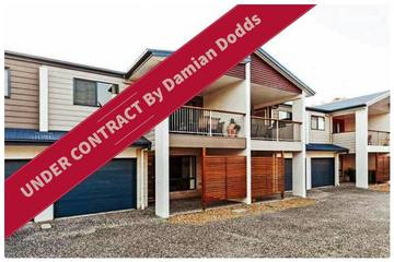 Recently Sold 10/8-18 BAILEY ROAD, BIRKDALE, 4159, Queensland
