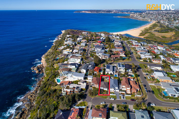 Recently Sold 3 Headland Road, NORTH CURL CURL, 2099, New South Wales