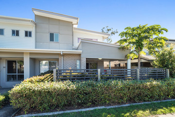 Recently Sold 31/86 CARSELGROVE AVENUE, FITZGIBBON, 4018, Queensland