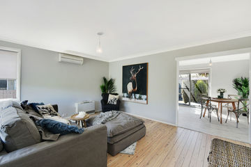 Recently Sold 23 Alexandra Avenue, WENTWORTH FALLS, 2782, New South Wales