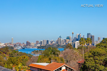 Recently Sold 10/15 Queen Street, MOSMAN, 2088, New South Wales