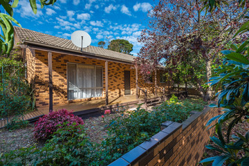 Recently Sold 51 Urquhart Street, MALMSBURY, 3446, Victoria