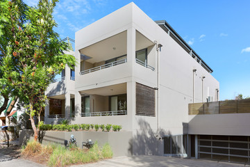Recently Sold 23/15-19 Daphne Street, BOTANY, 2019, New South Wales