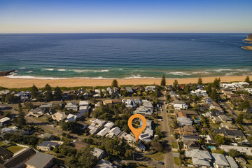 Recently Sold 2b Elgata Avenue, NORTH AVOCA, 2260, New South Wales