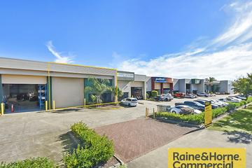 Recently Sold 9/66 Pritchard Road, VIRGINIA, 4014, Queensland