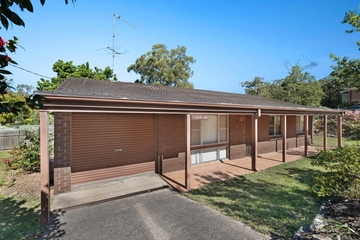 Recently Sold 1 Torpey Avenue, LEMON TREE PASSAGE, 2319, New South Wales