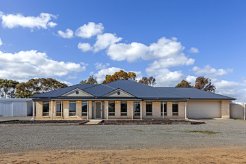 Recently Sold 71 Buckland Park Road, TWO WELLS, 5501, South Australia