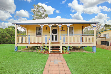 Recently Sold 209 Pine Mountain Road, BRASSALL, 4305, Queensland
