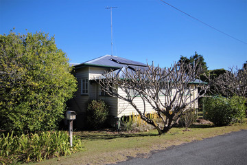 Recently Sold 58 TINA STREET, BEAUDESERT, 4285, Queensland