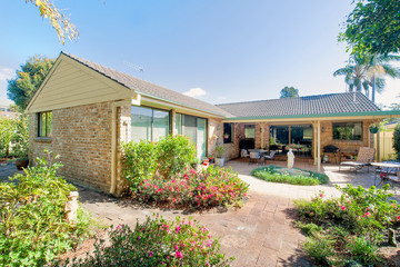 Recently Sold 235 Sandy Point Rd, SALAMANDER BAY, 2317, New South Wales