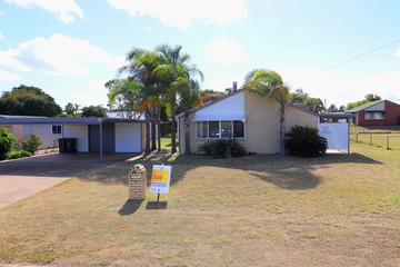 Recently Sold 16 KELVYN STREET, KINGAROY, 4610, Queensland