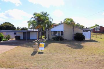 Recently Sold 16 KELVYN STREET, KINGAROY, 4610, Queensland