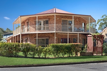 Recently Sold 30 John Parade, LEMON TREE PASSAGE, 2319, New South Wales