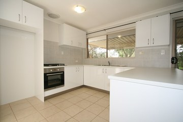 Recently Sold 65 Discovery Crescent, PORT KENNEDY, 6172, Western Australia