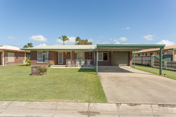 Recently Sold 5 Lindesay Court, SOUTH MACKAY, 4740, Queensland