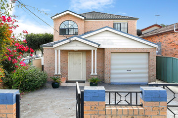 Recently Sold 11A Fletcher Street, Campsie, 2194, New South Wales