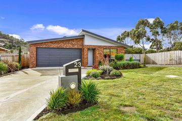 Recently Sold 23 Gatehouse Drive, SORELL, 7172, Tasmania