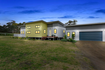 Recently Sold 2 Gate Five Road, CARLTON RIVER, 7173, Tasmania
