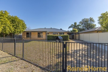 Recently Sold 6 Lyons Place, DUBBO, 2830, New South Wales