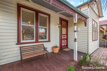 Recently Sold 199 Melbourne Rd, WILLIAMSTOWN, 3016, Victoria