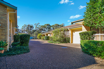 Recently Sold 4/31-33 Girraween Street, BUFF POINT, 2262, New South Wales