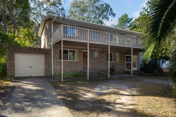Recently Sold 78 Northcove Road, LONG BEACH, 2536, New South Wales