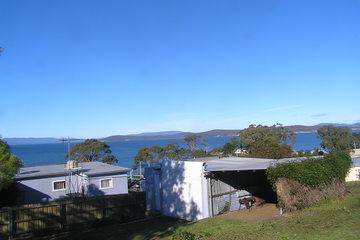 Recently Sold 4 Boobyalla Street, PRIMROSE SANDS, 7173, Tasmania