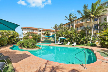Recently Sold Unit 11/54 William Street, PORT MACQUARIE, 2444, New South Wales