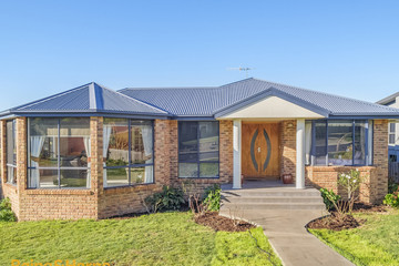 Recently Sold 7 Adelie Place, KINGSTON, 7050, Tasmania
