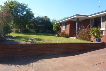 Recently Sold 13 Castle Place, DONNYBROOK, 6239, Western Australia