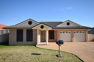 Recently Sold 24 Carrington Park Drive, NOWRA, 2541, New South Wales