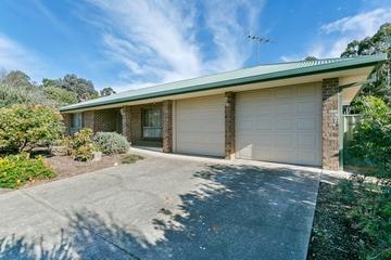 Recently Sold 15 Carmen Court, NAIRNE, 5252, South Australia